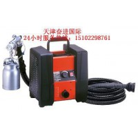 T328台湾AGP汽车美容喷漆机
