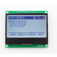 12864-85液晶模块LCD显示屏12864