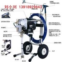 上海供应台湾产装修用喷涂机PM025,返利大促销,欢迎选购