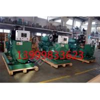 喀什800kw申动发电机组|发电机组安装|调试放心省心