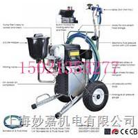 供应AC023优质喷涂机,喷漆机,适用范围广