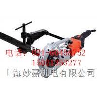 供应上海PT600套丝机,重量轻,便于操作