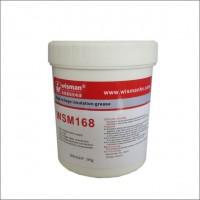 WSM168高压绝缘硅脂