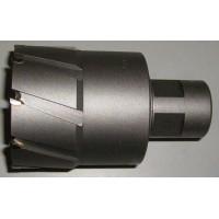 供应 硬质合金空心钻头 1-100mm,质优量大价廉