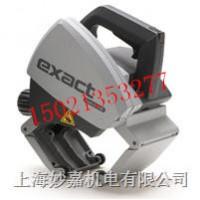 供应进口小型手提切管机170