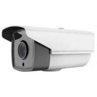 网络高清室外专用监控摄像头