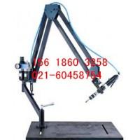 供应MJ4系列气动攻丝机,功牙机,不断丝锥