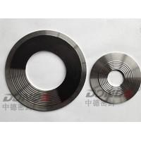 ZD-G2000A金属波齿复合垫片