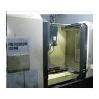 长沙东台数控机床CNC整机维修,东台CNC维修,东台维修厂家