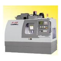 长沙丽伟数控机床维修,丽伟CNC维修,丽伟CNC维修价格