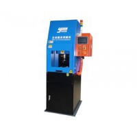 自动模具刃磨机ywym-200-c