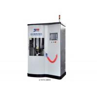 自动模具研磨机ywym-200-k