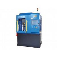 自动模具磨刀机ywym-200-d