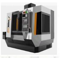 湖南永华数控机床CNC整机维修,长沙主轴维修,长沙驱动器维修