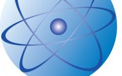 2018第五届中国国际测绘地理信息技术装备展览会