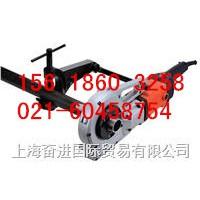 厂家直销电动套丝机PT600,台湾进口快速套丝机