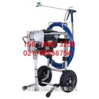 供应喷涂机 PM021/PM025电子柱塞泵无气式喷漆机