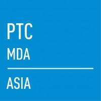 2018亚洲国际动力传动与控制技术展览会(PTC)