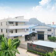 上海浩博机械设备有限公司