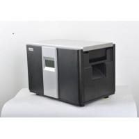 力码科,热缩管打印机LK2200