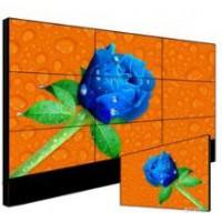 耐诺科技供应液晶高清拼接屏、46寸三星超窄边液晶拼接屏