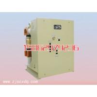 ZN28-12系列户内高压真空断路器