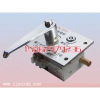 DSN3-MY(Z)户内网(柜)门电磁锁