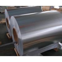 宝鸡鹏远钛厂家供应纯钛箔 钛合金箔