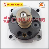 146405-1920 6/10右 尼桑 TD42 柴油泵头
