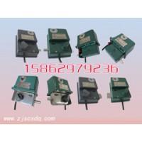 DSW-BZ/BY、ⅢY/Z系列户外电磁锁