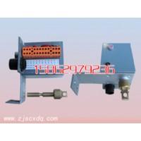 DSW(N)3-J防误接地电磁锁