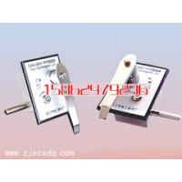 DSN3-BMY(Z)F反向电磁锁