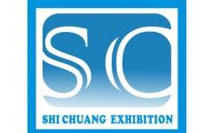2018越南国际金属加工、钢铁冶金展览会
