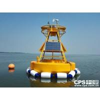 北京滚塑浮标 入海口灯浮 发光塑料浮标