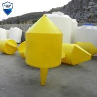 疏浚灯浮 防撞耐磨浮标 水质监测灯浮