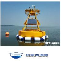 南京PE浮标 口岸灯浮 警示浮标