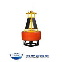 水质综合浮标 航道灯浮 航海灯浮