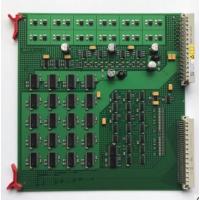 专业维修印刷机电路板