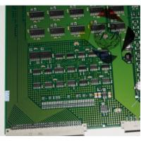 印刷机电路板销售