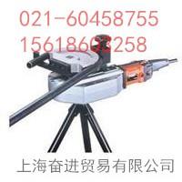 台湾AGP电动弯管机,有非常快速和超高的工作效率