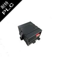 耐特PLC,EM221扩展模块,镁砂加工工控配套