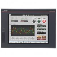 GT2308-VTBA 三菱8.4寸触摸屏批发 技术支持