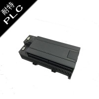 耐特PLC,CPU226XP,特种压力仪表产能工控配套