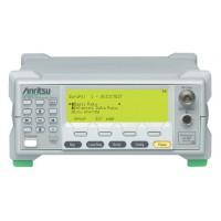 MT8852B现金回收MT8852B蓝牙综合测试仪