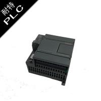 耐特PLC,CPU222XP,砂光机生产输送控制器