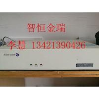155H/622H光网络传输设备-阿尔卡特1642EM
