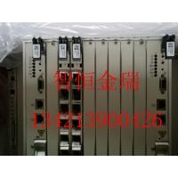 最新阿尔卡特1662SMC-SDH传输设备1662SMC
