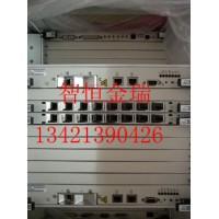 阿尔卡特SDH光传输通信设备1660SM及单板