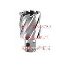 供应高速钢空心钻头,大量促销批发钻头
