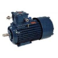 RADIO-ENERGIE测速电机REO444N1正品实价